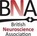 British Neuroscience Association logo